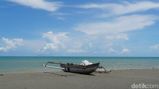 tentang Malaka perbatasan RI dan Timor Leste