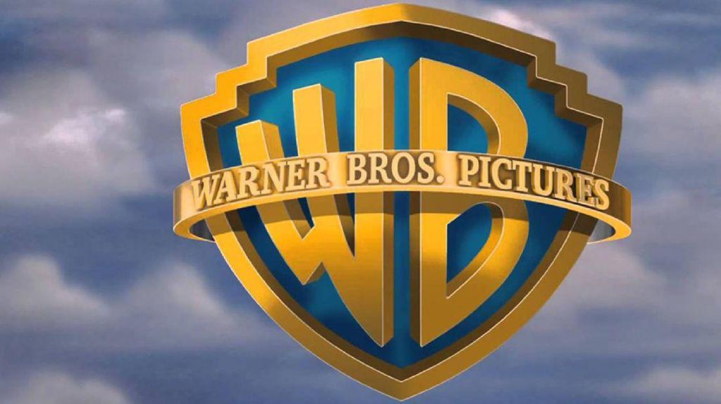 WarnerMedia dan Discovery Kawin, Disney+ dan Netflix Terancam