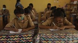 Bupati Karawang Kaji Kebijakan Sekolah Tatap Muka di 2021