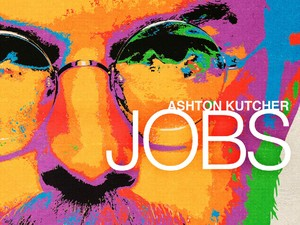 Sinopsis Jobs, Dibintangi Ashton Kutcher Sebagai Sang Pendiri Apple