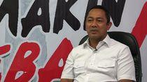 Walkot Semarang soal Larangan Mudik Lokal: Jangan Ditawar, Ikuti Saja!