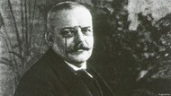 Kisah Alois Alzheimer dan Pasien Alzheimer Pertamanya