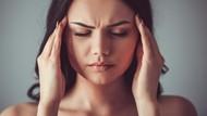 5 Essential Oil untuk Menghilangkan Sakit Kepala Secara Alami