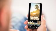 Modal Ponsel Bisa Bikin Vlog Kece, Pakai Aplikasi Ini Saja