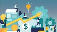5 Investasi yang Cocok untuk Milenial