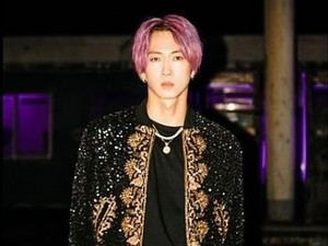 Jang Woo Hyuk Jadi Artis K-Pop Terkaya dari Bisnis Jual-Beli Properti