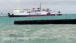 Alat Transportasi Laut Ternyata Lebih Banyak dari yang Kita Tahu, Cek Daftarnya!