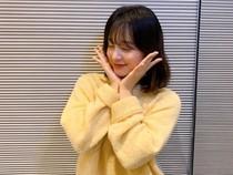 Potret Gemas Kim Ji Won yang Bikin Jatuh Hati