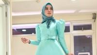 Giliran Lesti Kejora Minta Maaf soal Penilaian Suara Jelek Siti Badriah