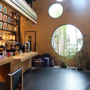 Okuzono, Restoran Jepang Bernuansa Otentik di Senopati