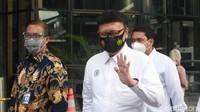 Anggota Komisi II Usul KASN Dibubarkan, Ini Respons Tjahjo Kumolo