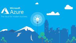 Sistech Kharisma Hadirkan Microsoft Azure untuk Adopsi Platform Cloud