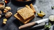 20 Makanan yang Mengandung Protein untuk Menurunkan Berat Badan