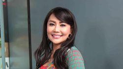 Kemungkinan Rujuk dengan Sandy Tumiwa, Tessa Kaunang: Ya Allah Tolong