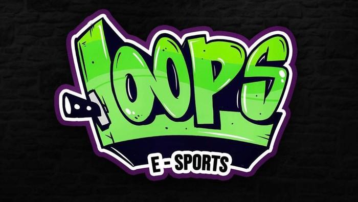Tim Esports Loops Brasil Diskualifikasi dari PGMC 2020