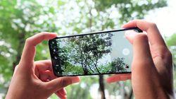 Mau Maksimalkan Kamera Vivo Y51 Selama Berlibur di Rumah? Ini Tipsnya