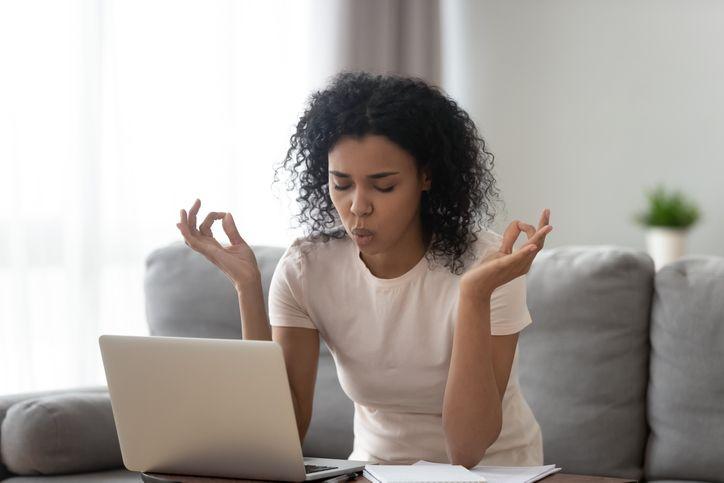 5 Efek Negatif Konsumsi Kopi Berlebihan