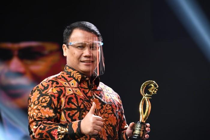 Ahmad Basarah