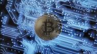 Aplikasi Edit Foto Asal China Borong Bitcoin dan Ethereum Rp 572 M