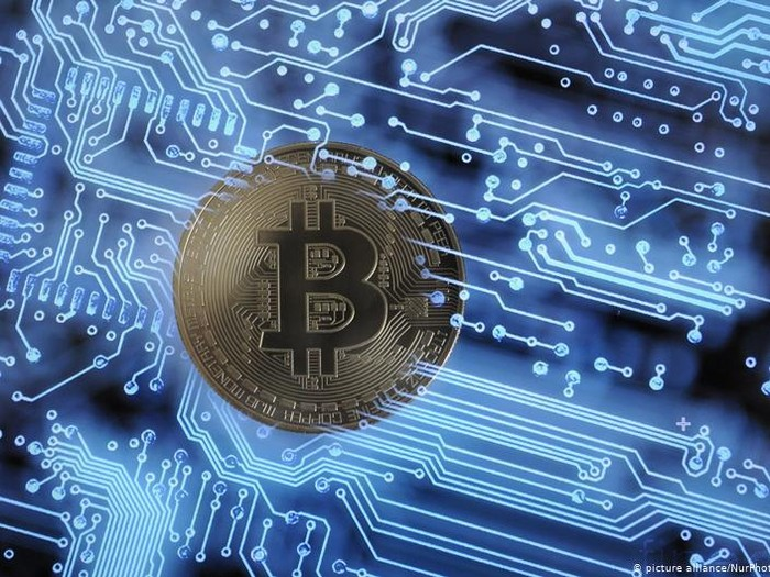 Bitcoin Melambung Di Atas 20 Ribu Dolar, Bakal Jadi Incaran Investor Awam?
