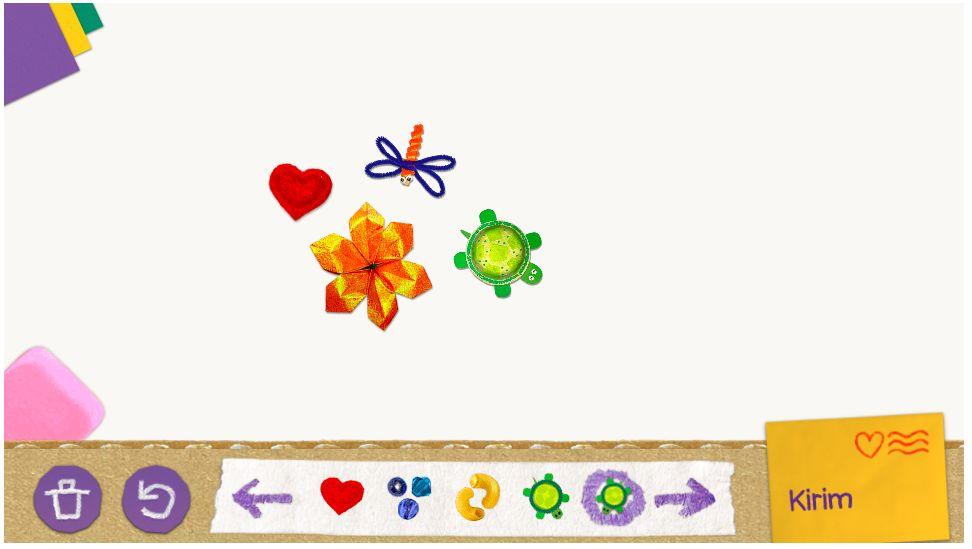 google doodle hari ibu