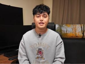 Most Popular Sepekan: Review Salah YouTuber Bikin Restoran Tutup