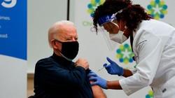 Vaksin Corona disebut menjadi kunci penyelamat nyawa. Namun perlu diingat, usai disuntik vaksin jangan langsung pulang atau beraktivitas yaa. Begini alasannya.
