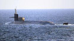 Korut Komentari Kapal Selam AS-Australia: Picu Adu Senjata Nuklir!