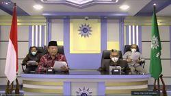 Muhammadiyah Minta Bank Syariah Indonesia Berpihak ke UMKM