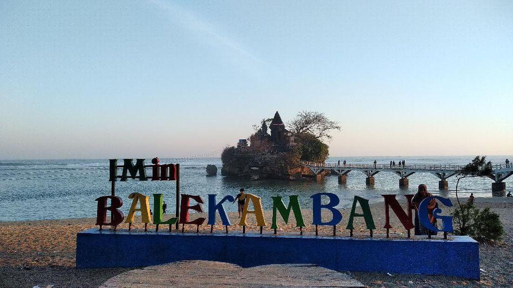 Destinasi Wisata di Kabupaten Malang Ditutup Selama Libur Nataru