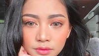 Rachel Vennya Unggah tentang Cerai, Bikin Netizen Bertanya-tanya