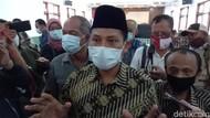 Geger Waket DPRD Tegal Gelar Dangdutan Saat Pandemi Berujung Meja Hijau