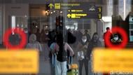 Bandara Internasional Yogyakarta Layani Tes GeNose Mulai April