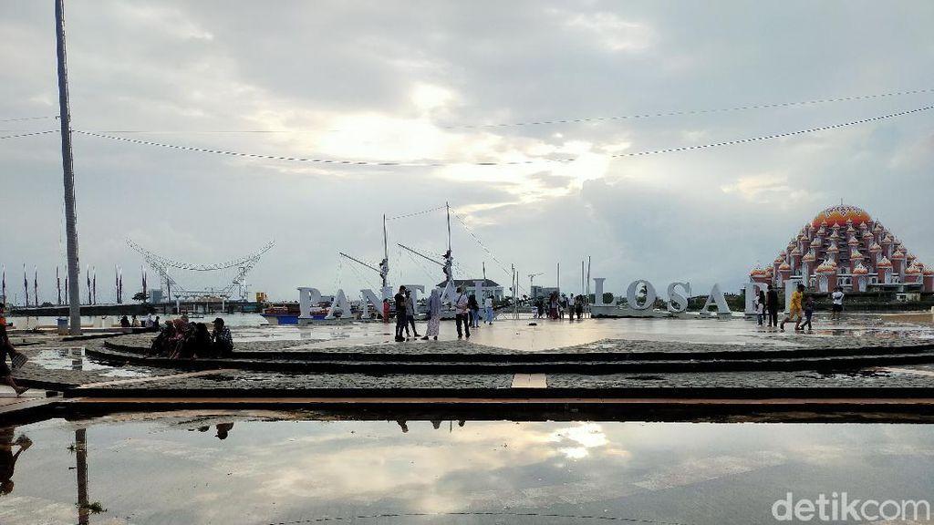 BPN Sulsel Ungkap Mafia Tanah di Makassar Gugat Lahan BUMN Senilai Rp 1 T