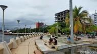 Daftar Aset BUMN Senilai Rp 1 T di Makassar yang Digugat Mafia Tanah