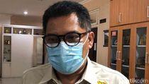 Jangan Coba-coba Takbir Keliling di Surabaya Jika Tak Ingin Dibubarkan