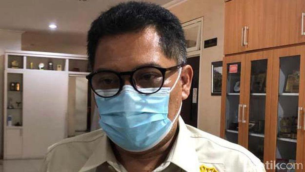 Pembagian Takjil dan Sahur On The Road di Surabaya Dilarang, Ini Alasannya