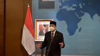 Video Jokowi Promosikan Bipang Ambawang Jadi Sorotan, Mendag Minta Maaf