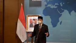 Mendag Minta Maaf soal Video Jokowi Promosikan Bipang Ambawang