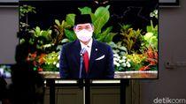 Mendag Jelaskan soal Video Jokowi Promosikan Bipang Ambawang
