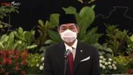Jokowi Promosikan Bipang Ambawang, Ini Penjelasan Lengkap Mendag