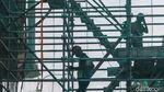 Pertumbuhan Ekonomi RI Optimis Tumbuh 5,8% di 2021