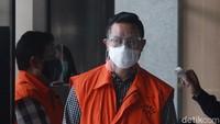 Saksi Ungkap Fee Bansos Corona Mengalir ke Anggota BPK hingga Cita Citata