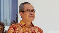 KPK Ungkap Survei Kemendagri: Jadi Kepala Daerah Butuh Rp 100 M untuk Menang