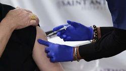 Australia Waswas Ada Penerima Vaksin Pfizer di Norwegia yang Meninggal