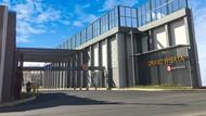 Sambut 2021, Investasi Rumah di Grand Wisata Bekasi Penting Dilirik