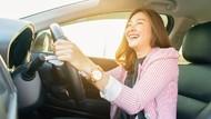 Ini Alasan Akhir Tahun Jadi Waktu yang Pas untuk Beli Kendaraan