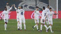 Jadwal Liga Spanyol Pekan Ini: Madrid Berpeluang Gusur Atletico
