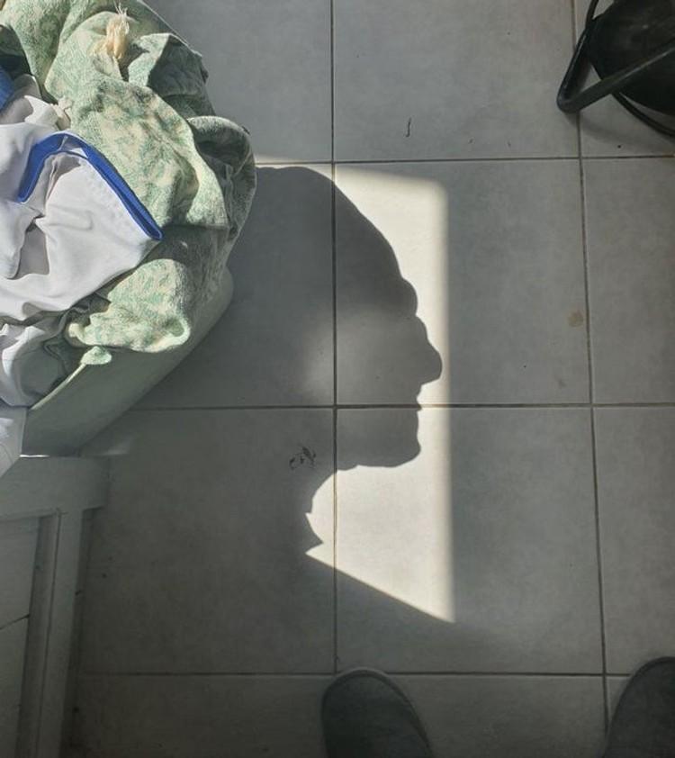fotoinet bayangan