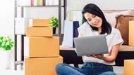 Barang Palsu-KW Diharamkan Dijual di 5 e-Commerce RI
